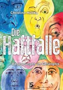 haftfalle-cover-web