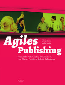 agilespublishing