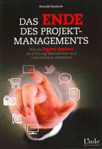 Ende-Projektmanagement