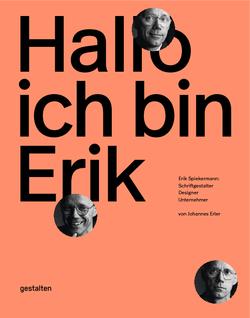 Bild: Die gestalten Verlag GmbH & Co KG