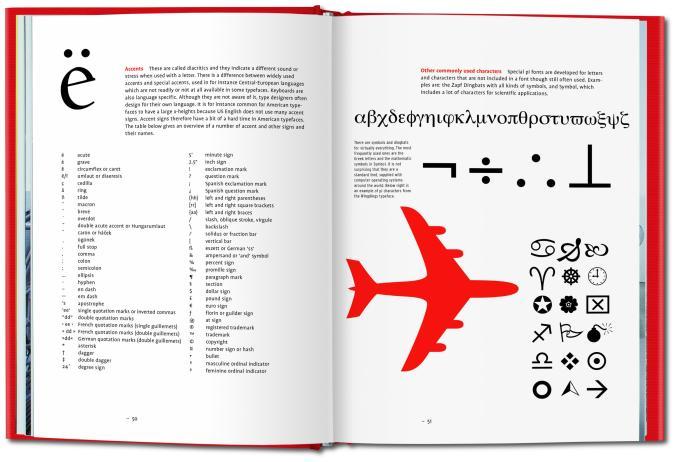 Bild: Taschen-Verlag