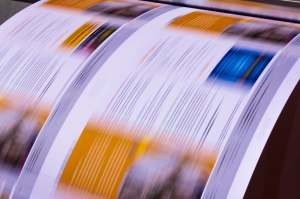 print(c)handler