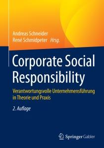 Bild: Springer-Verlag
