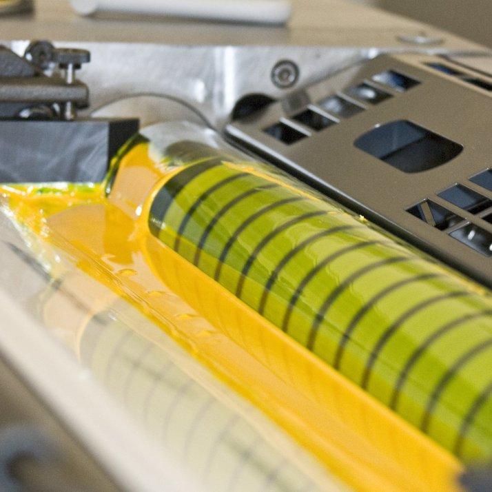 drei-farben-gelb