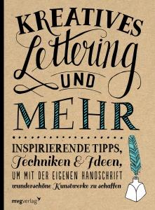 Bild: Münchner Verlagsgruppe GmbH.