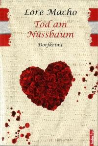 Bild: Verlag Federfrei