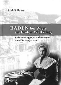 Bild: Kral-Verlag