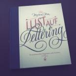 Lust auf Lettering (Verlag Hermann Schmidt)