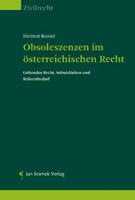 Bild: Jan-Sramek-Verlag